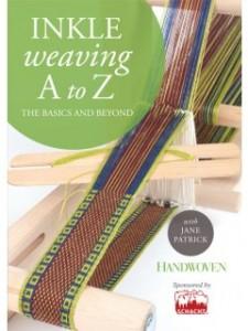 inkle weave pic