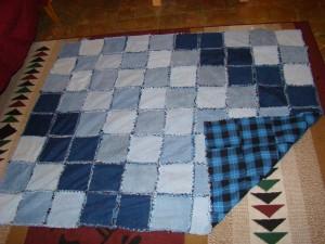rag quilt (1)