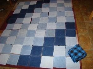 rag quilt (2)