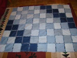 rag quilt (3)