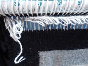TGH needle weave (1)