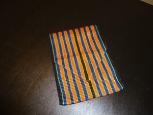 Inkle Bag 2 (4)